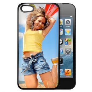 cover cellulari personalizzate verona