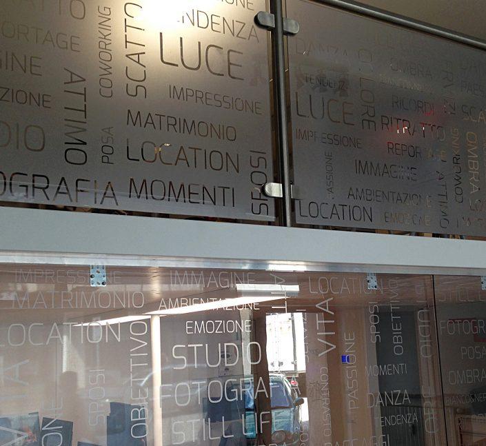 decorazione-vetrate-verona