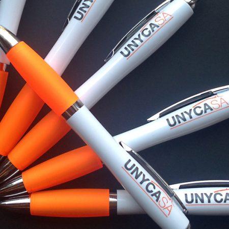 penne-personalizzate-provincia-verona