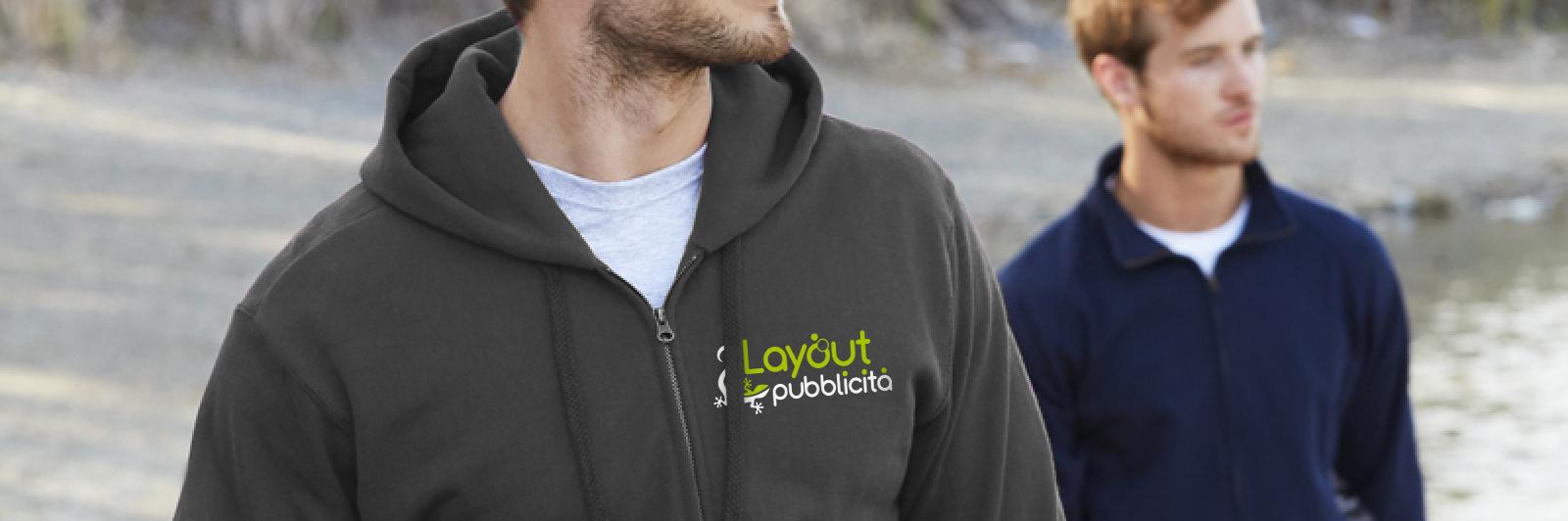 logo-maglie-personalizzate-verona