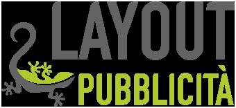 Layout Pubblicità - Grafica e Stampa a Verona